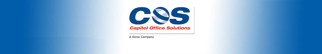 Capitol Office Solutions
